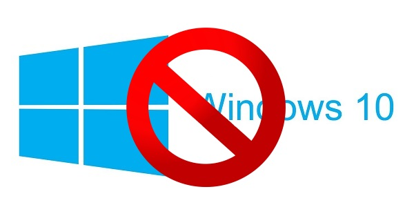 Remove-Windows-10-Upgrade-Notification-From-Surface