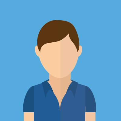 avatar-2